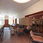 HOTEL_MARCEL_BRUGGE-38