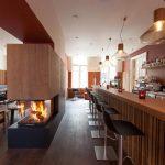 HOTEL_MARCEL_BRUGGE-39